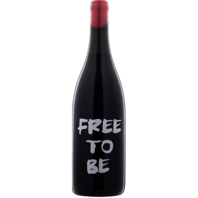 Remhoogte Free to Be Cabernet Sauvignon/Cinsault 2019